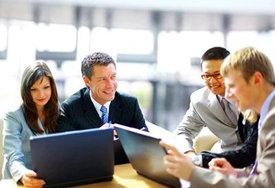 «Ενεργός απραξία»: Μια πρόκληση για το HR