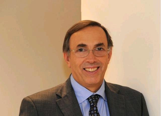 Μ. Μασουράκης: Η ανάπτυξη θα φέρει πίσω τις καταθέσεις! Και όχι το ανάποδο!