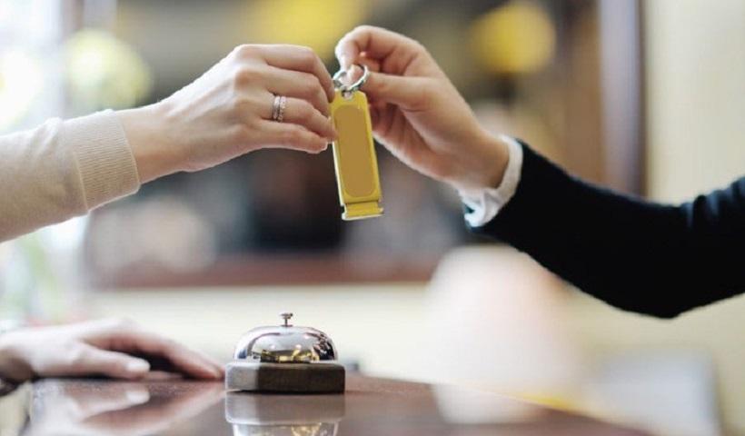 Αναλυτικά για το Φόρο Διαμονής και Τύπο-Περιεχόμενο Δήλωσης απόδοσης Φόρου διαμονής