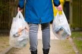 ΑΑΔΕ, για τις Δηλώσεις απόδοσης Περιβαλλοντικού τέλους πλαστικής σακούλας