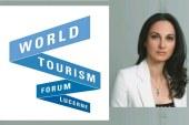Για πρώτη φορά στον Ελλάδα το Παγκόσμιο Τουριστικό Φόρουμ της Λουκέρνης WTFL2018