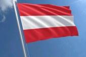 Η Αυστρία μειώνει τον ΦΠΑ στα Ξενοδοχεία στο 10%