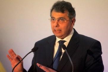 Δήλωση Προέδρου ΕΒΕΠ, κ. Β. Κορκίδη, για τη Δέσμη μέτρων ελάφρυνσης