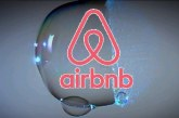 AirBnB: Air Bubble and Burst?