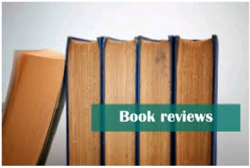 You want a Review for your book? You are in the right place!