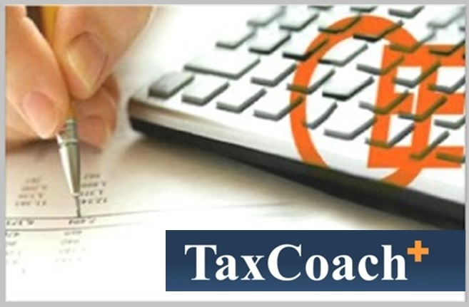 Επιστολή ΟΕΕ για φορολογικές δηλώσεις μέχρι τις 27 Ιουλίου