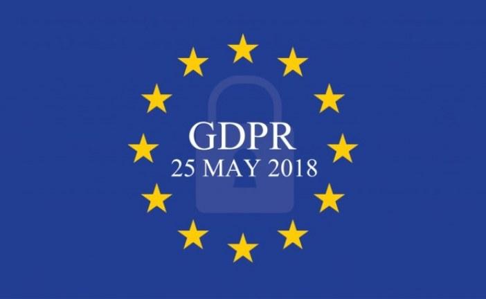 Ανήκω στις ΜικροΜεσαίες επιχειρήσεις. Mε αφορά ο GDPR που ισχύει από 25.5.2018;