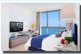 Υποχρέωση καταβολής αμοιβής των ξενοδόχων για τις τηλεοράσεις στα δωμάτια των καταλυμάτων τους…. τι ισχύει τελικά;