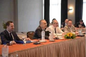 Οι Δικηγόροι για τη Συμφωνία με την πΓΔΜ