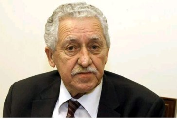Φ. Κουβέλης: Η ελληνική ναυτιλία με ηγετικό ρόλο στη Διεθνή Ναυτιλιακή Βιομηχανία