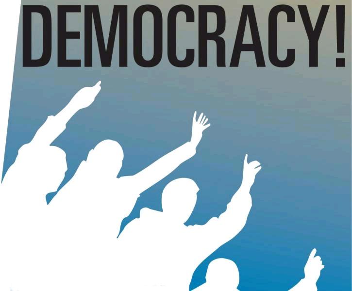 Ποια η ποιότητα της Δημοκρατίας μας;