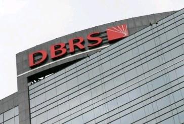 Αναβάθμιση της Ελλάδος από DBRS