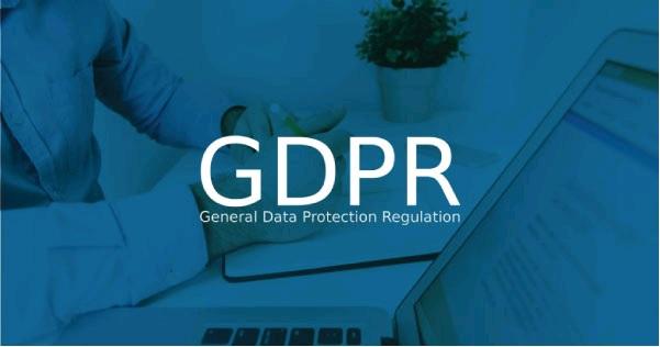 GDPR – Κίνδυνοι, Υποχρεώσεις, Πρόληψη, Εναρμόνιση