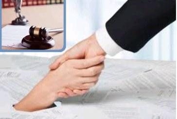 Απαλλαγή οφειλέτη από υπόλοιπο χρεών στο νέο Πτωχευτικό Δίκαιο