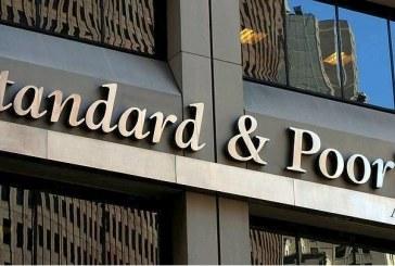 Δήλωση Σταϊκούρα σχετ. με την αναβάθμιση της πιστοληπτικής ικανότητας της Ελλάδας από την Standard & Poor's