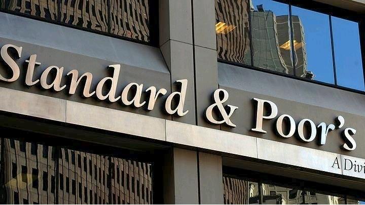 Δήλωση Σταϊκούραγια την αναβάθμιση της πιστοληπτικής ικανότητας της χώρας από τον S&P Global Ratings