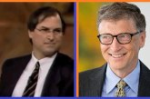 An Open Letter to Bill Gates…