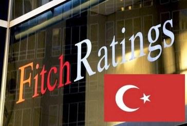Τουρκία: Σύμφωνα με τις ενδείξεις, οδεύει προς χρεοκοπία