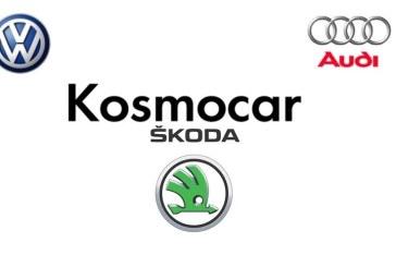 Άμεση και δωρεάν διάθεση αυτοκινήτων από την Kosmocar σε όσους καταστράφηκε το όχημά τους στις πρόσφατες πυρκαγιές στην Αττική