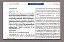 ΠΟΛ. 1157/18: Καθορισμός ειδικότερων κανόνων, διοικητικών διαδικασιών και των αναγκαίων συνακόλουθων μέτρων αυτών για τη διασφάλιση της αποτελεσματικής και σύμφωνης εφαρμογής των κανόνων δέουσας επιμέλειας που περιλαμβάνονται στο Κοινό Πρότυπο Αναφοράς από τα Δηλούντα Χρηματοπιστωτικά Ιδρύματα δυνάμει…