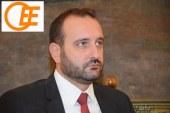 Πρόεδρος ΟΕΕ: Αναγκαία η παράταση μέχρι 31/12 για υπαγωγή στις 120 δόσεις
