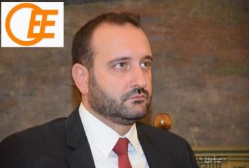 Πρόεδρος ΟΕΕ: 60 δόσεις και χωρίς διάκριση για τις επιχειρήσεις