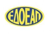ΕΔΟΕΑΠ: Παράταση υποβολής ΑΚΑ-ΑΚΕ, ΑΚΕ ΧΩΡΙΣ ΑΚΑ, ΑΚΕΕΔ μηνός Ιανουαρίου 2021 για κοινές επιχειρήσεις έως 10/3/2021