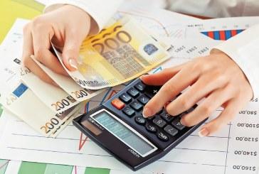 Επιστρεπτέα Προκαταβολή: Στοιχεία πληρωμών και μικρή Παράταση
