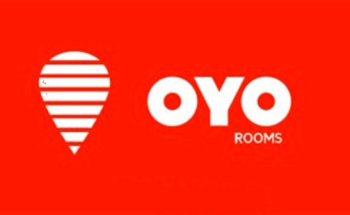 OYO: Ένα ταχύτατα αναπτυσσόμενο concept στο χώρο του τουρισμού