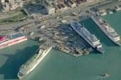 Μ. Σακέλλης (ΣΕΕΝ): Μείωση συντελεστών ΦΠΑ στην επιβατηγό ναυτιλία ώστε να μην αυξηθεί το μεταφορικό κόστος
