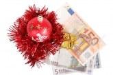 ΚΕΠΕΑ – ΓΣΕΕ: Πώς υπολογίζεται το Δώρο Χριστουγέννων