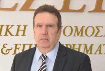 Δήλωση Προέδρου ΕΣΕΕ για τους βανδαλισμούς στην Αθήνα