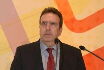 Δηλώσεις Γιώργου Καρανίκα (ΕΣΕΕ) για την επαναλειτουργία των καταστημάτων