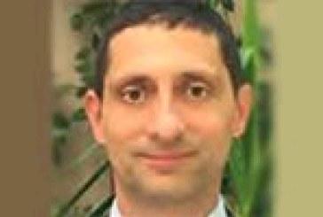 Μ. Μητσόπουλος: Ανάπτυξη χωρίς χρηματοδότηση δεν γίνεται!