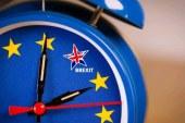 Η Πρόκληση του Brexit για την Ελλάδα