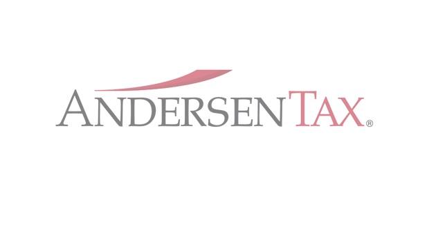 AndersenTax: Εντείνονται οι πιέσεις για φορολόγηση του εισοδήματος στη χώρα που παράγεται