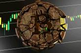 Αποδομώντας το Bitcoin!