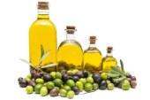 ΥΠΑΑΤ: Σημαντική κίνηση για την προώθηση των εξαγωγών του ελληνικού τυποιημένου ελαιολάδου
