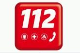 Ενημέρωση για τη λειτουργία του 112