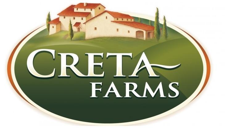 """Δήλωση Γεωργιάδη αναφορικά με τη διάσωση της εταιρίας """"Creta Farms"""""""