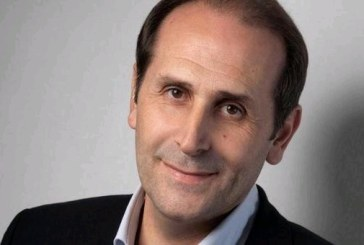 Βεσυρόπουλος: Η φορολογική διοίκηση πρέπει να στηρίζεται στις αρχές του ορθολογισμού