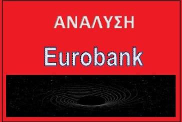 Μια διαφορετική Ανάλυση για την Eurobank … και ολίγο από ALPHA …