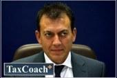 Υπουργείο Εργασίας: Νέα Μέτρα για Κορονοϊό και σχετική σύσκεψη με Κοινωνικούς Εταίρους