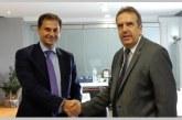Συνάντηση ΕΣΕΕ με Υπουργό Τουρισμού κ Χάρη Θεοχάρη – Συζητήθηκαν προτάσεις για την αναπτυξιακή διασύνδεση εμπορικών αγορών – τουριστικών ροών