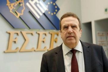 Δήλωση Προέδρου ΕΣΕΕ Γιώργου Καρανίκα για τις κυβερνητικές ανακοινώσεις
