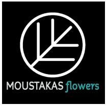 MOUSTAKAS FLOWERS – ΑΝΘΟΠΩΛΕΙΟ