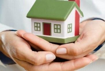 Υπ.Οικ.: Παράταση προστασίας πρώτης κατοικίας