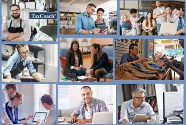 5 Ιδέες για πετυχημένη Δικτύωση για μικροεπιχειρηματίες