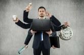 Ελεύθερος επαγγελματίας – Ατομική επιχείρηση; Τι οφείλεις να γνωρίζεις … Σημεία S.O.S.