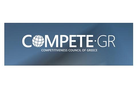 Δήλωση Προέδρου Συμβουλίου Ανταγωνιστικότητας της Ελλάδας κ. Σίμου Αναστασόπουλου για COVID-19